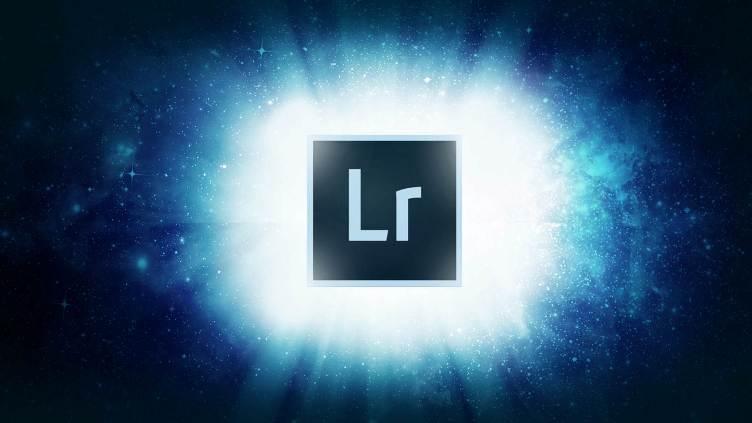 Lightroom 4.1 full crack dành cho máy yếu