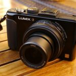 Ưu điểm nhược điểm của máy ảnh compact