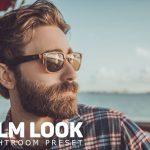 Tut Lightroom 3 Preset làm màu film