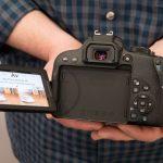 Shop bán máy ảnh và phụ kiện Đà Nẵng