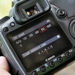 Thuật ngữ nhiếp ảnh cơ bản