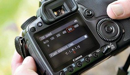 Thuật ngữ nhiếp ảnh