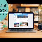 Tỉ lệ up ảnh Facebook với 3 bước để chia sẻ ảnh chất lượng cao