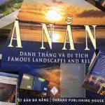 Xung quanh việc vi phạm bản quyền hội sách Hải Châu – Đà Nẵng