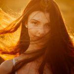 Knoll Light Factory 3.2 for Photoshop – Plug-in Ánh sáng Chuyên Nghiệp