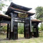 Những làng cổ có ở Đà Nẵng
