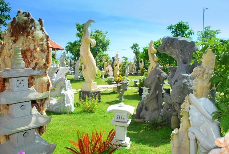 Những làng nghề có ở Đà Nẵng