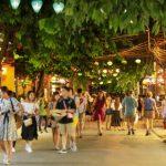 Cuộc thi ảnh du lịch Quảng Nam lần thứ II – 2017