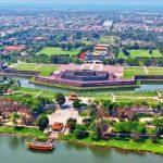 Cuộc thi Ảnh đẹp Du lịch Thừa Thiên Huế năm 2018