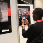 Trao giải cuộc thi ảnh nâng cao nhận thức bảo vệ môi trường