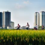 Cuộc thi ảnh: Chào Sài Gòn lần thứ I – 2017