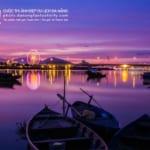Đôi nét về CLB nhiếp ảnh Đà Nẵng