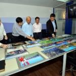 Kết quả cuộc thi Ảnh Logistics quốc tế lần thứ I tại Việt Nam