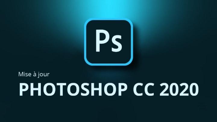 Trọn bộ Adobe CC 2020 Full trên Windows