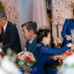 10 Preset chỉnh ảnh tiệc cưới truyền thống