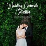 400 Preset chọn lọc dành cho cưới hỏi Fixthephoto