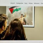 Cuộc thi ảnh quốc tế MALTA 2020/21