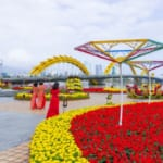 """Cuộc thi ảnh chủ đề """"Mùa xuân"""" dành cho hội viên CLB Nhiếp ảnh Đà Nẵng"""