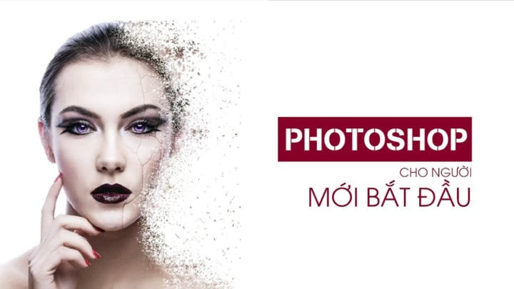 Dạy học Photoshop tại Đà Nẵng