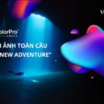 ViewSonic tổ chức cuộc thi ảnh toàn cầu ColorPro Award 2021 với chủ đề 'New Adventure'