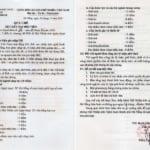 Quy chế kết nạp hội viên hội nhiếp ảnh nghệ thuật Đà Nẵng