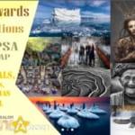 Thể lệ cuộc thi ảnh quốc tế Grand Photo salon Bosnia 2021