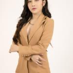 Chụp ảnh doanh nhân Đà Nẵng phong cách lịch lãm
