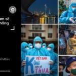 Cuộc thi ảnh Việt Nam sẽ chiến thắng